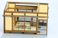 20160522京町家模型4