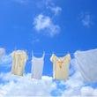 洗濯➡︎干す➡︎たた…