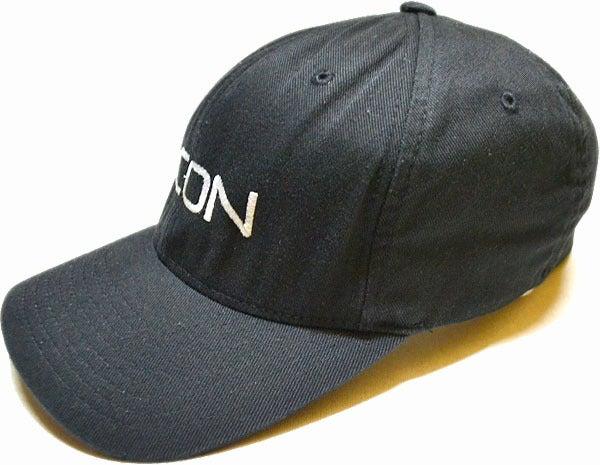 帽子キャップ無料プレゼント画像@古着屋カチカチ