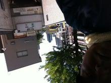 江古田 アウト 市ヶ谷駅