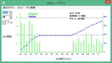 2016_agc_graph