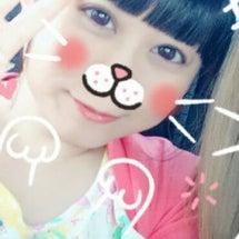 ☆ズ~トピア☆