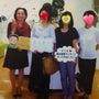 東京研修センター訪問