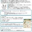 6/10(金)発達障…