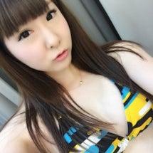 ♡5/22 FOTO…