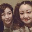 29日出演者紹介 お…