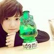 TGA16福岡会場!…