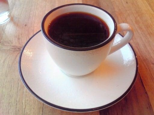 マチノ木-ハンドドリップコーヒー-コロンビア-05