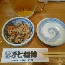 休日満喫❤お寿司食べ…