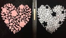 precision_plate_heart