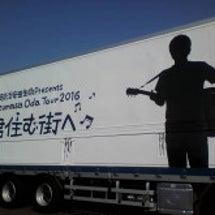 小田和正さんのライブ…