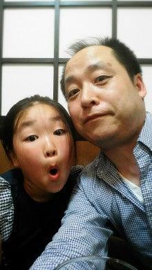 2016-05-23-09-49-59_deco.jpg