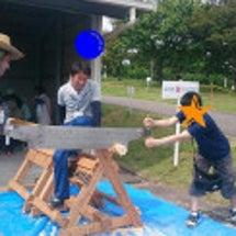 電力研究所を探検!
