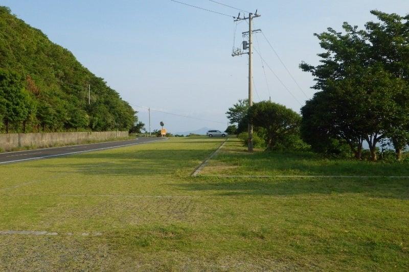 9高茂岬 (6).JPG