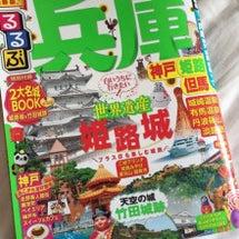 姫路城…6月出勤日