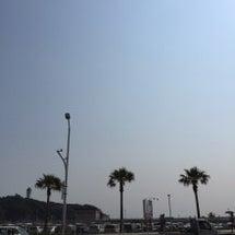 ♡もぉ夏です♡