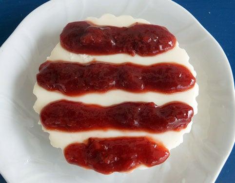 tarta queso-catalan-2