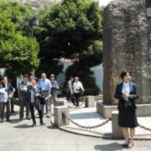 大阪道頓堀の文化と歴…