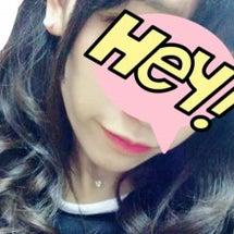 こんにちは*(^o^…