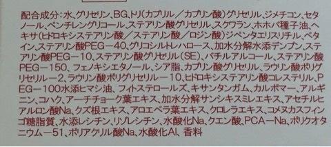 {F75BE0D9-8C72-42D4-BC99-3C019E2DC9FE}