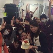 6月ドクターシフト☆