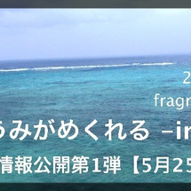 5/25『うみがめく…