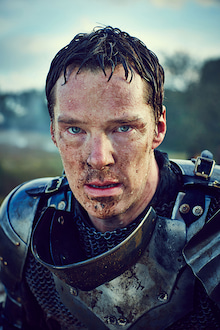 The Hollow Crown: The Wars of the Roses part 3