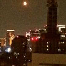 月と星のおしゃべりラ…