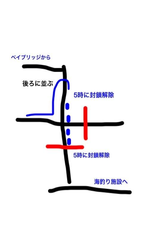 {DC9D35F1-84CB-43EB-9C07-1F0891646805}