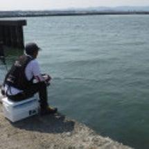 浜名湖ミーティング・…