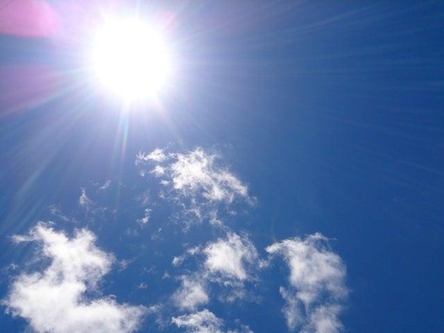 太陽 画像