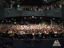 01.東京DE密会