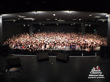 09.香川DE密会