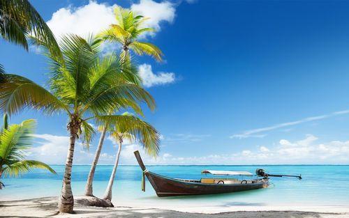 6947982-island-holiday b.jpg