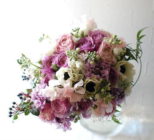 wedding590