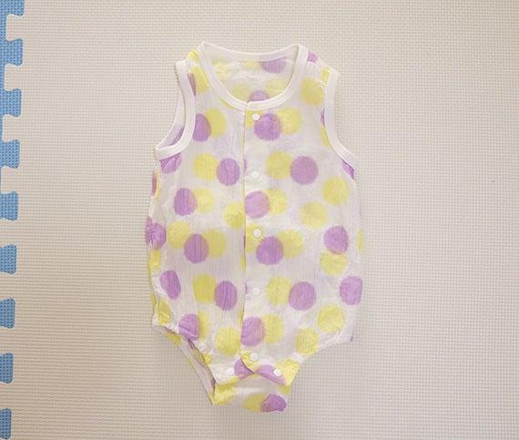 赤ちゃん本舗_ベビー服