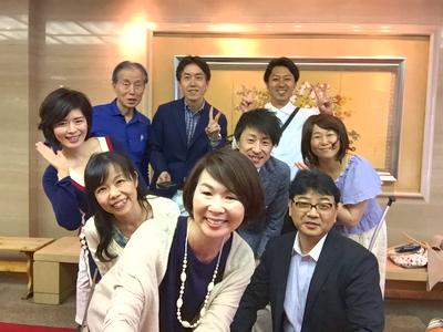 新潟、宿泊勉強オフ会17