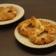 6月のパン教室のご案…