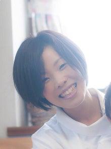 石谷友理さん