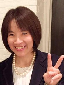 三木洋子さん