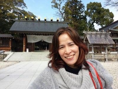 鎌田美由紀さん
