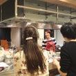 【料理教室】7月31…