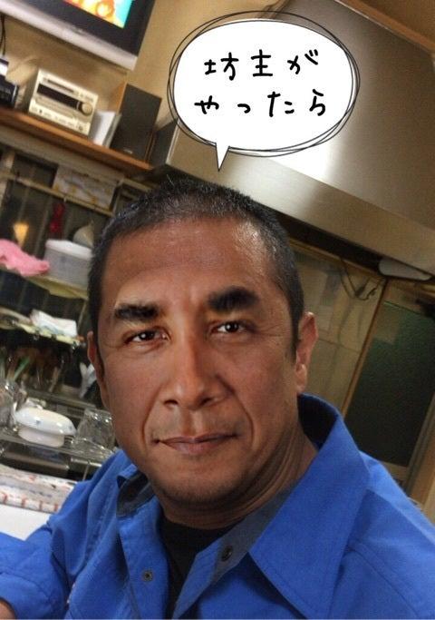 {ACD9A28F-D32E-42B2-B58B-AC04B3520018}