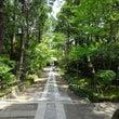 鎌倉・源氏山へ!! …