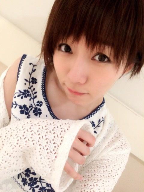 【本スレ】SKE48★12417【本スレ】YouTube動画>12本 ->画像>282枚