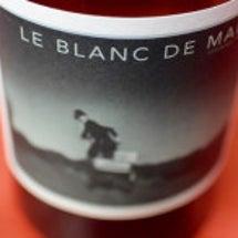 なかなか良いワインが…