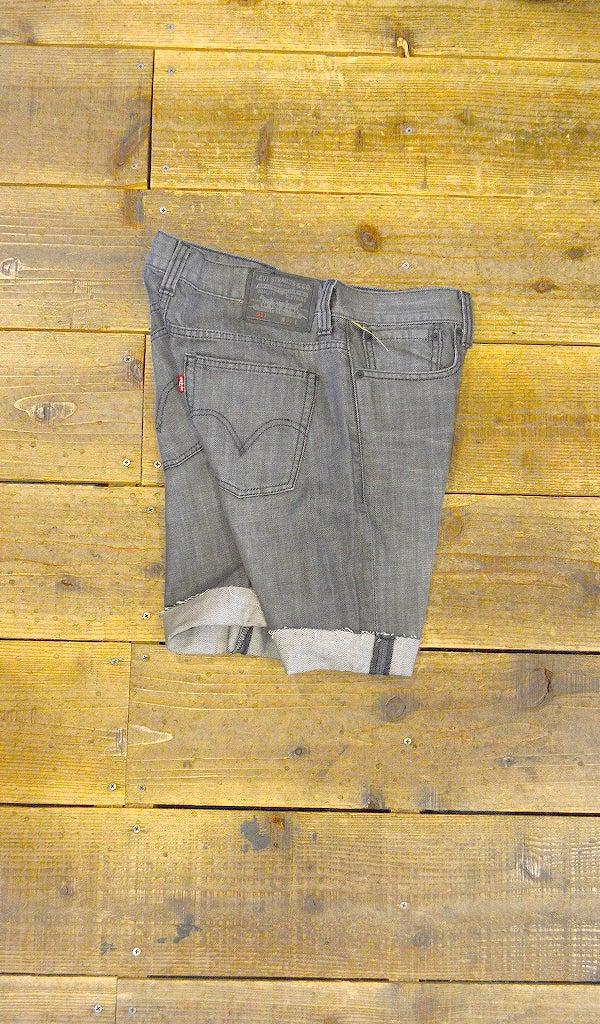 USED Shortsショートパンツ画像@古着屋カチカチ