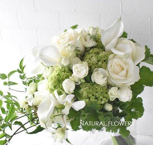 wedding638