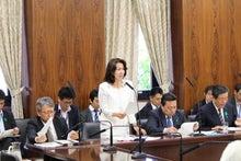 0512参議院農水委員会答弁