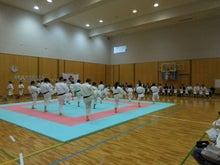 0515少林寺拳法